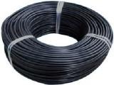 GYTA/S 层绞式铠装 单模室外288芯光缆 单模光纤光缆 室