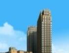 出售漳浦16层南向101平米写字楼73万元