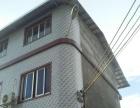 宜州金宜大道同福村路口 质监局对面厂房仓库 700平米