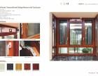 欧迪克铝合金门窗-13年专注高端铝合金门窗