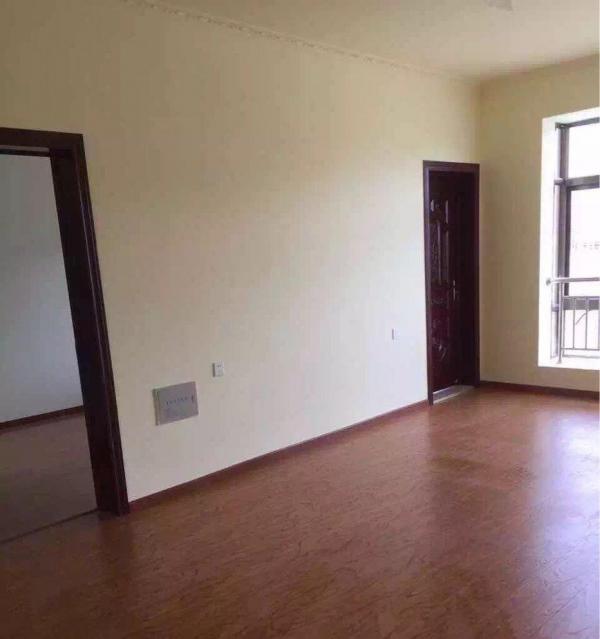 城关 哈达滨江小区 3室 1厅 主卧
