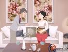动画公司 APP动画 反腐倡廉动画 军队题材动画 戏曲动画