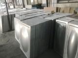 精一泓扬供应甘肃兰州不锈钢水箱冲压板模压板批发