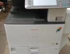 吴兴复印机维修打印机维修