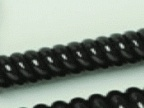 大量聚醚低烟无卤阻燃92A光纤电缆护套料TPEE出售
