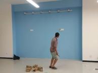北京通州区室内装修吊顶打隔断公司室内刷墙公司