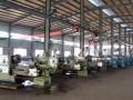 杭州旧设备回收,杭州旧空调回收,杭州旧锅炉回收,废旧金属回收