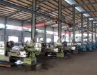 杭州旧设备收购, 杭州旧空调收购 杭州旧锅炉收购,