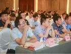 聚宇传媒专注于电力建设行业服务全产业链电力用户