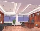 出售山东废气环境工程设计资质公司公司
