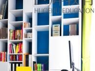 室内设计原理 室内设计绘图效果 设计程序创意培训班