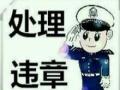 一手专业咨询**闽C闽D**