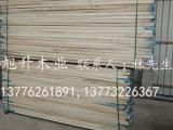 优质白蜡板材供应 白蜡价格 白蜡木烘干板材厂家直销