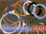 滁州齐全电缆供应-盾构机用电缆生产厂家