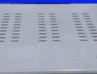 东莞广电机顶盒收视卡   含费用