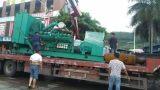 美国进口康明斯发电机组回收 东风康明斯上海组装发电机回收