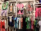 上海库存服装回收,收购衣服,鞋子帽子,箱包