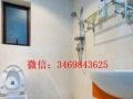 城阳夏庄香邑漫步 2室1厅 88平米 精装修 押一付一