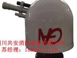 深圳市共安自动消防水炮ZDMS0.6/5S