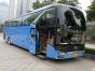 客车)石狮到邓州的直达汽车(发车时刻表)+客车票价多少钱?
