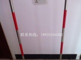 厂家优质供应安全围网专用支架 伞式不锈钢
