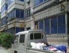 双排小货车:双排小货车