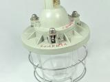 供应防爆灯100W 防爆灯具 专门用途灯具 节能灯