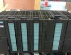 崇左回收PLC触摸屏,AB模块,工控主板收购变频器