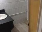 晋安茶会茶会小区 3室1厅 98平米 简单装修 押二付一