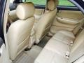 比亚迪 F3 2011款 1.5 手动 新白金版标准型私人比亚迪