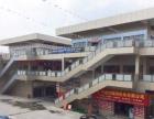 镇海瑞丰商博城现房出售 包租包管理十年总价30万起