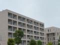 一室一厅700元每月精装修单身公寓出租,独立卫生间独立阳台