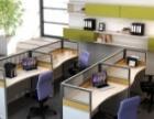 长期回收办公家具公司、等空调电脑家具家电积压物资等