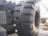 特大工程轮胎L-5花纹装载机轮胎厂家现货