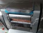 常年出售压面机,食品机械系列