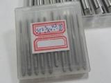 钢丝螺套专用丝锥 钢丝螺套专用丝锥价格 广州巍然公司