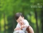 蒲公英专业儿童摄影
