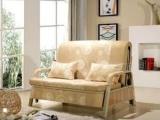 单人沙发床 折叠沙发 家居 书房家具 儿