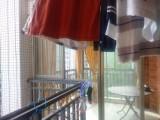小金口 光耀荷兰堡 3室 1厅 20平米 合租