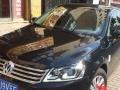 《99元》自驾轿车-7座商务车-刷卡市内送车