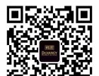 韩熙化妆品招商 大学生创业 二次创业 低门槛小投资