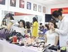学化妆造型美甲培训哪家好广州江夏化妆造型美甲培训学校