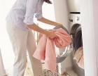 南宁小鸭洗衣机~(各中心)售后服务热线是多少电话/?