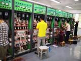 深圳电工上岗证里考,深圳考电工证需要条件,学电工