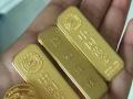 兖州赵姐高价回收黄金白金上门回收黄金铂金钯金
