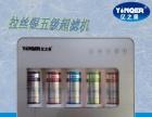 福建泉州厂家直销反渗透RO机厨房净水器滤芯更换净水