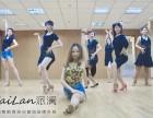 深圳拉丁舞培训晚班 深圳拉丁舞培训周末班近期新课