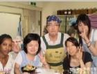 雅恩日语纯外教日语19年 学员人数远超业界 雅恩日本留学
