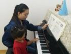 昌平沙河高教园格劳瑞各种乐器培训