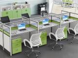 南昌直销定制各种办公家具免费测量设计送货安装